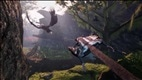Away: The Survival Series will let you play as a tiny sugar glider