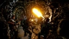"""Aliens: Fireteam gameplay shows it's not """"game over"""" for the Colonial Marines just yet"""
