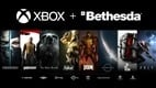 Xbox head says Bethesda deal was about delivering exclusive games for Xbox Game Pass