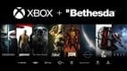 Poll: which Bethesda Xbox Game Pass addition will you be jumping into first?