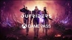 Outriders joins Xbox Game Pass on day one