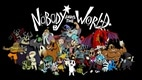"Nobody Saves the World is ""coming soon-ish"" to Xbox Game Pass for console and PC"