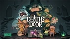 Death's Door comes a-knocking on July 20th