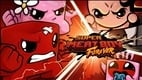 Super Meat Boy Forever launches for Xbox consoles next week