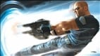 TimeSplitters 2 full game unlock found in Homefront: The Revolution