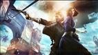 BioShock 4 job listings suggest open-world setting