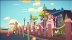 """Ooblets achievements will """"follow the in-game goals,"""" say devs"""