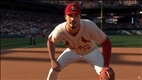 MLB The Show 21 available for preinstall now