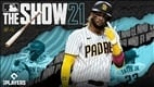 MLB The Show 21 achievement list revealed