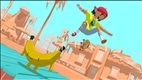 OlliOlli World grinds onto Xbox Series X|S and Xbox One this winter