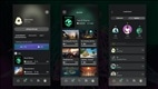 Achievements to return to the Xbox mobile app for all users by end of April