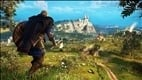 "Assassin's Creed Valhalla updates ""may not have met your expectations,"" admits Ubisoft"