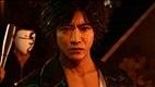 Yakuza spin-off Lost Judgment coming to Xbox Series X S and Xbox One in September