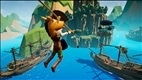 Sherwood Extreme brings wacky speedrunning to Xbox later this year