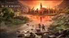 The Elder Scrolls Online: Gates of Oblivion gets new story trailer