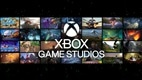 """Xbox Game Studios working on a new IP """"that's gonna blow your mind,"""" Xbox exec teases"""