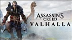 Wrath of the Druids achievements revealed for Assassin's Creed Valhalla