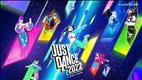Ubisoft Forward brought the moves with the Just Dance 2022 announcement trailer