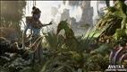 Ubisoft announces Avatar: Frontiers of Pandora for a 2022 launch