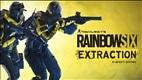 Rainbow Six Extraction achievement list revealed