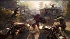 Shadow Warrior 3 gets new trailer during Devolver showcase