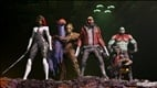Marvel's Guardians of the Galaxy achievements partially revealed