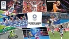 Olympic Games Tokyo 2020 - The Official Video Game returns to Free Play Days