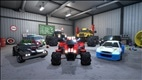Buckle up for motor-powered multiplayer mayhem in Crash Drive 3, coming July 8th