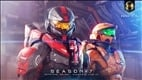 Halo: The Master Chief Collection Season 7 brings modding and Elite customisations