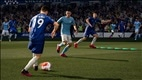 FIFA 22 beta leaks suggest gameplay changes and new commentator