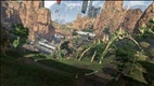 """Apex Legends Genesis Collection Event goes back to """"original"""" Kings Canyon & World's Edge"""