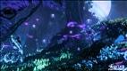 Avatar: Frontiers of Pandora gets new Snowdrop Tech Showcase