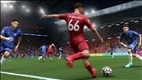FIFA 22 Early Access trial begins today for Xbox Game Pass Ultimate and EA Play members
