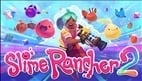 Slime Rancher 2 devs show off new cover art