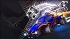 Rocket League launches first Creator's Garage in the Item Shop