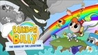 Rainbow Billy: The Curse of the Leviathan gets October release date