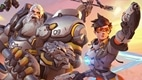 Blizzard's chief legal officer and Overwatch executive producer depart amidst lawsuit