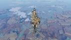 Xbox Indie Spotlight: Airborne Kingdom