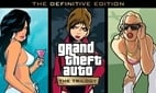 GTA remastered trilogy achievements discovered by dataminer