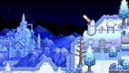 Stardew Valley creator's next game is Haunted Chocolatier
