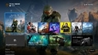 Xbox update adds 4K dashboard, Night Mode, and more