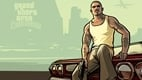 Grand Theft Auto: San Andreas – The Definitive Edition coming to Xbox Game Pass