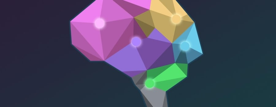 Active Neurons - Puzzle game