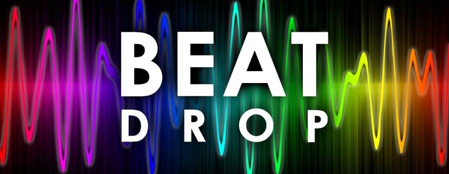 BeatDrop 2020 [Unreleased]