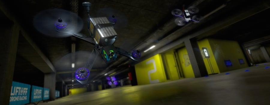 Best Xbox Arcade Racing Games