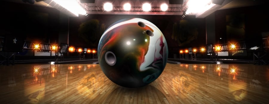 Best Xbox Bowling Games