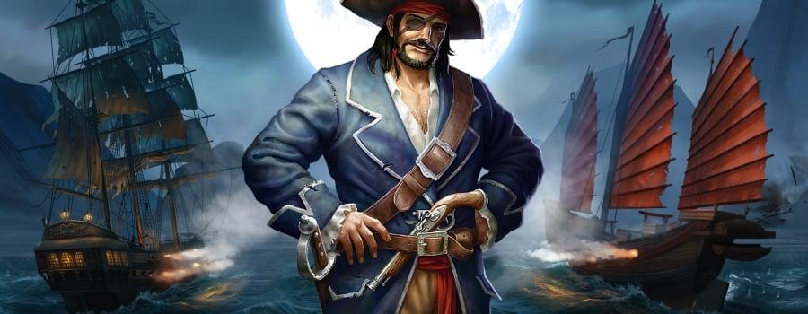 Best Xbox Naval Games