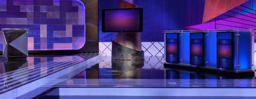 Jeopardy! PlayShow (Win 10)
