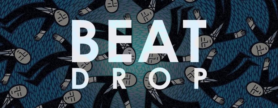 BeatDrop 2019 [Unreleased]