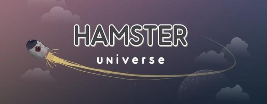 Hamster Universe (Win 8)